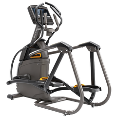 Орбитрек Ascent Trainer Matrix A50 XIR