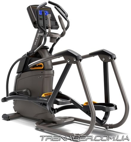 Орбитрек Ascent Trainer Matrix A50 XR