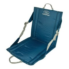 Стул Highlander Outdoor Seat Blue